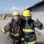 קורס נאמני בטיחות אש